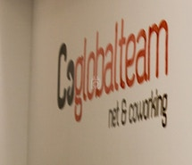 Coglobalteam net & coworking profile image