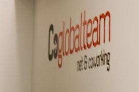 Coglobalteam net & coworking, Granada