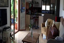 Coliving Nook Andalucia, Zagra