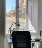Coworking Catedral profile image
