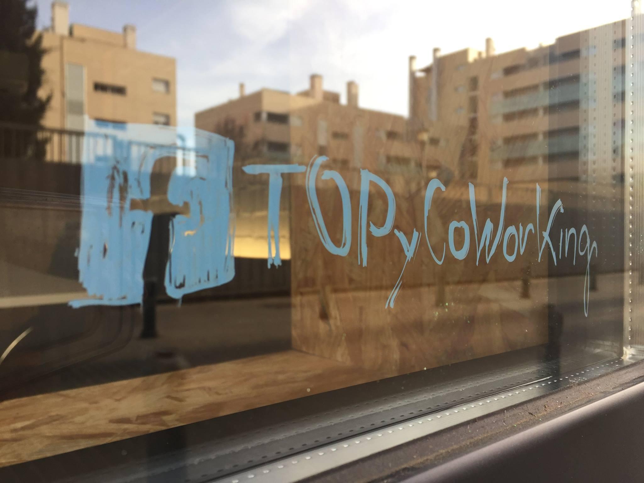 TOPyCo, Granada