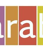 Espacio Karaba profile image