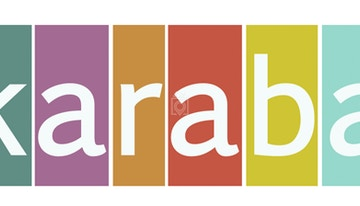 Espacio Karaba image 1