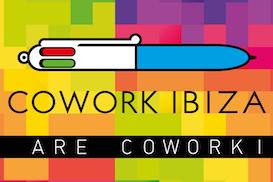 Cowork Ibiza, Ibiza