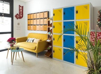 Origen Ibiza image 4