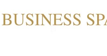 The Business Space Ibiza profile image