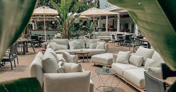 theHUB. Ibiza profile image