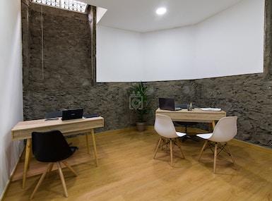 Hashtag WorkSpace image 5