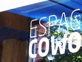 Aderal Branding, Madrid