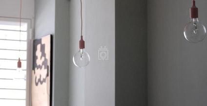 Alustante Quince, Madrid   coworkspace.com