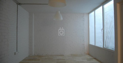 Alustante Quince, Madrid | coworkspace.com