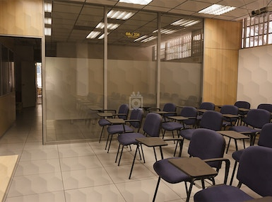 Bee Lab Coworking image 5