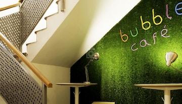 Bubble Center image 1