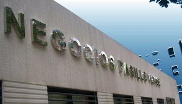 Centro Negocios Pasillo Verde image 1