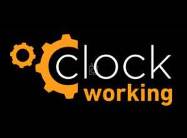 ClockWorking image 5