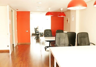 Coworking & Business Place image 2
