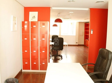 Coworking & Business Place image 4