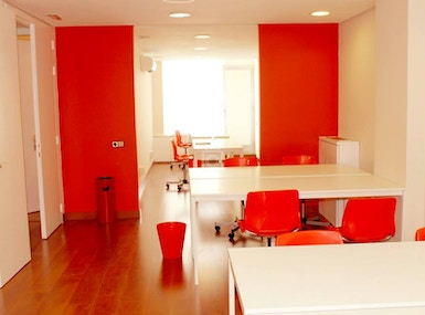Coworking & Business Place image 3