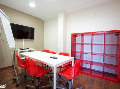 Coworking & Business Place image 5