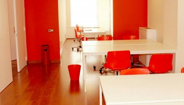 Coworking & Business Place image 1