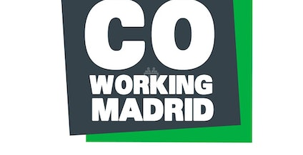 Coworking Madrid Co-Mad, Madrid | coworkspace.com