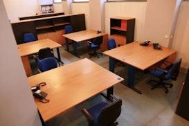 Coworking Studio, Boadilla del Monte