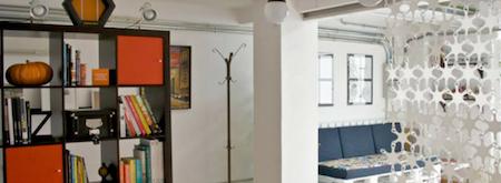 Dadú Estudio Agencia de Diseño y Comunicación en Madrid