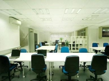 ecoworking image 3