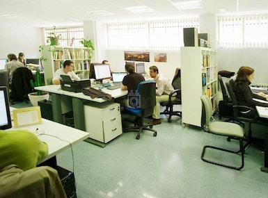 ecoworking image 5