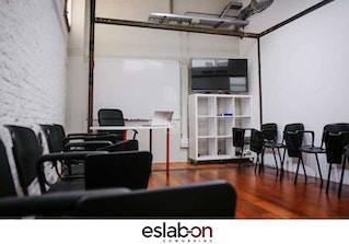 Eslab ON Coworking image 2