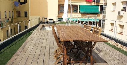 Eslab ON Coworking, Madrid | coworkspace.com