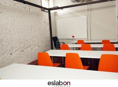 Eslab ON Coworking image 4