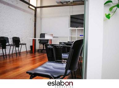 Eslab ON Coworking image 3
