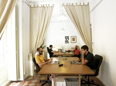La Fábrica de Cajas image 4