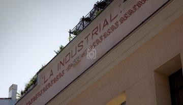 La Industrial image 1