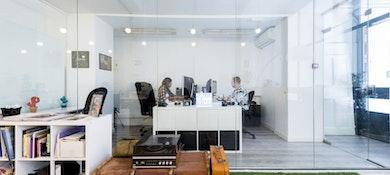 Lekanto Studio