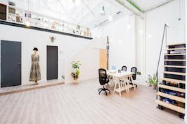 Lekanto Studio, Valdemoro