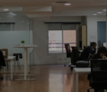 LIVINK Coworking profile image