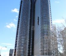 Regus - Madrid Financial District - Torre Europa profile image