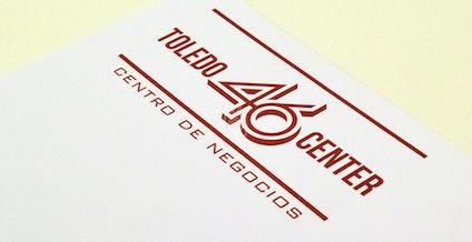 Toledo 46 Center, Madrid | coworkspace.com