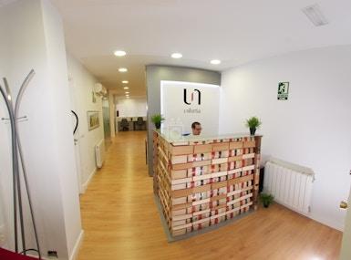 Unifortia image 4
