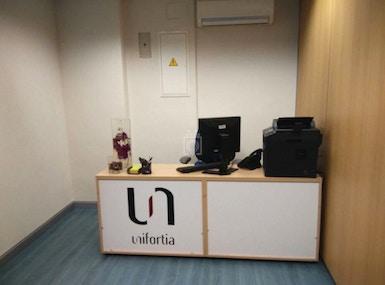 Unifortia image 5