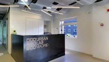 Urban Lab Madrid image 1