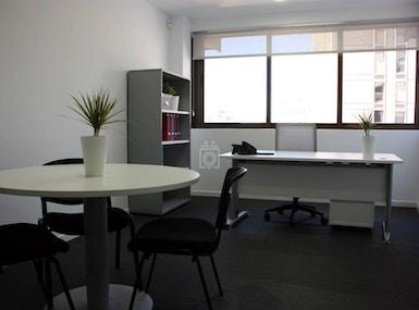 Work Lab Callao image 4