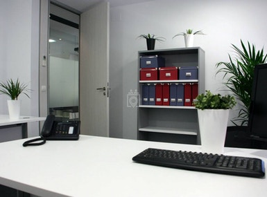 Work Lab Callao image 5