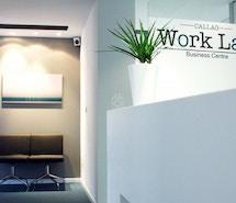 Work Lab Callao profile image