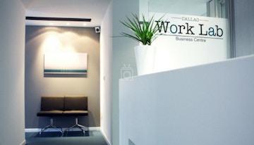 Work Lab Callao image 1