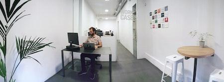 Workcase