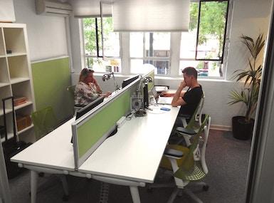 workClub Madrid image 3