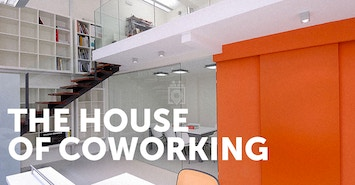 Working Space profile image